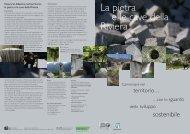 Pieghevole dell'itinerario (PDF, 670Kb)