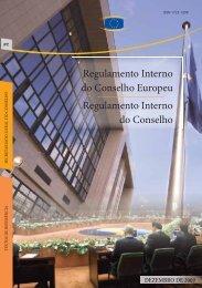Descarregar PDF - Europa