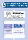 Brücke 01/ 2013 - ATSV Habenhausen - Seite 6