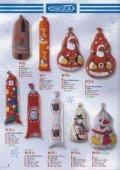AT Weihnachtsprospekt 2009.indd - AT Tempel - Seite 6