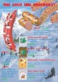 AT Weihnachtsdärme 2012 - WEB - AT Tempel - Page 6
