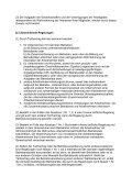 Betriebsverfassungsgesetz - BetrVG - Seite 3
