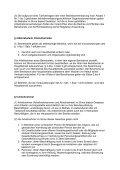 Betriebsverfassungsgesetz - BetrVG - Seite 4