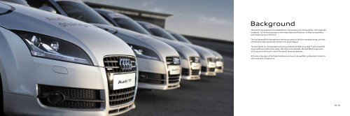 Audi Driving Experience_59.4x19.7