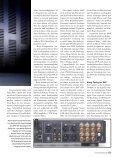 Der Administrator - Audionet - Seite 2