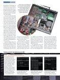 Der Administrator - Audionet - Seite 3
