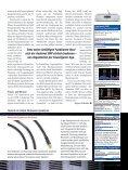 Der Administrator - Audionet - Seite 4