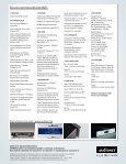 Heimkino-Decoder/Vorverstärker Audionet MAP I: Großes Kino bei ... - Page 2