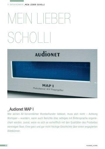 audionet_MAP-I_plugged_04-2...