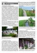 Juni - Roßhaupten - Seite 2