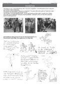Juni - Roßhaupten - Seite 4