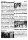 Juni - Roßhaupten - Seite 5