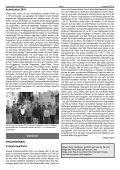 Juni - Roßhaupten - Seite 6