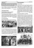 Juni - Roßhaupten - Seite 7