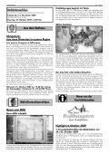 Oktober - Roßhaupten - Seite 2
