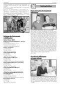 Oktober - Roßhaupten - Seite 4