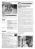 Oktober - Roßhaupten - Seite 6
