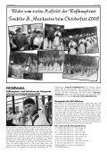 Oktober - Roßhaupten - Seite 7