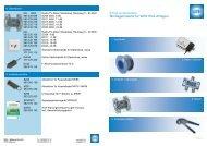 Download HVA-Spick - WISI - Wilhelm Sihn AG