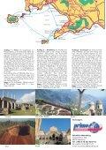 Golf von Neapel - Reisebüro Meersburg - Seite 2