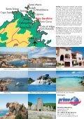 Costa Smeralda Frühlingsreise 2010 - Reisebüro Meersburg - Seite 2