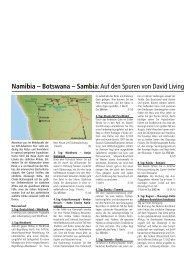 Primo Reisen, Meersburg-Namibia_Botsw_Sambia_2010.qxp