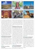 MYTHOS SEIDENSTRASSE - Reisebüro Meersburg - Seite 3