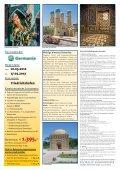 MYTHOS SEIDENSTRASSE - Reisebüro Meersburg - Seite 4