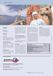 03.10.2011 Indien und Oman