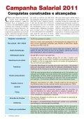 Companheiro 100 - sinsexpro - Page 2