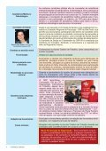 Companheiro 100 - sinsexpro - Page 4