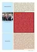 Companheiro 100 - sinsexpro - Page 5