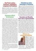 Companheiro 100 - sinsexpro - Page 6