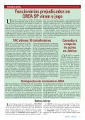 Companheiro 100 - sinsexpro - Page 7