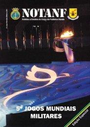 NOTANF FINAL.indd - Marinha do Brasil