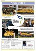 NOTANF FINAL.indd - Marinha do Brasil - Page 2