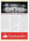 NOTANF FINAL.indd - Marinha do Brasil - Page 4