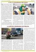 NOTANF FINAL.indd - Marinha do Brasil - Page 5