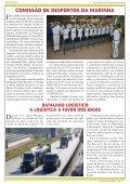 NOTANF FINAL.indd - Marinha do Brasil - Page 6