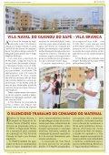 NOTANF FINAL.indd - Marinha do Brasil - Page 7