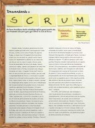 Revista TI Digital - Arteccom
