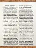 Revista TI Digital - Arteccom - Page 2