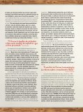 Revista TI Digital - Arteccom - Page 3