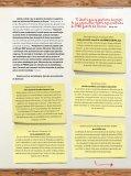 Revista TI Digital - Arteccom - Page 4
