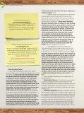 Revista TI Digital - Arteccom - Page 5
