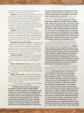 Revista TI Digital - Arteccom - Page 6