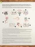 Revista TI Digital - Arteccom - Page 7