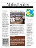 Menos conversa e Mais ação - Fiec - Page 6