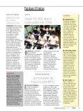 Menos conversa e Mais ação - Fiec - Page 7