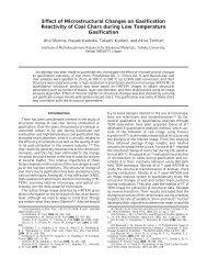 31019639.pdf
